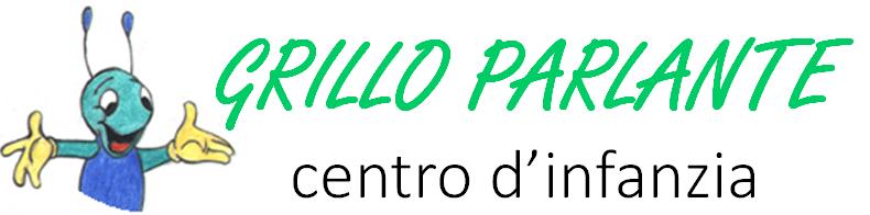 GRILLO PARLANTE ONLUS